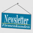 Firmen-/Gewerbekundennewsletter 06-2017