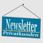 Privatkundennewsletter 01/2018